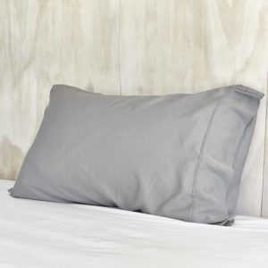 100%-Organic-Bamboo-Pillowslip-steel