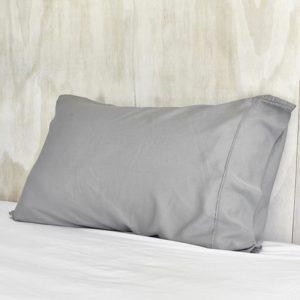 100%-Organic-Bamboo-Pillowslip-steel