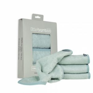 Towelling-Wash-Cloths-3-Pack-Whisper