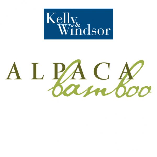 Alpaca-Bamboo-logo
