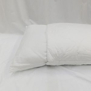 Bamboo Alpaca pillow