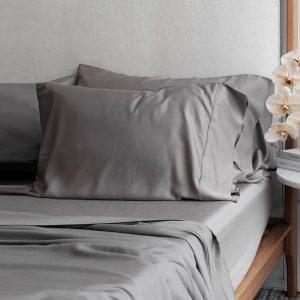 Pillowslip_Steel