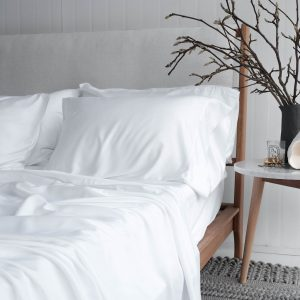 Sheet_Set_White