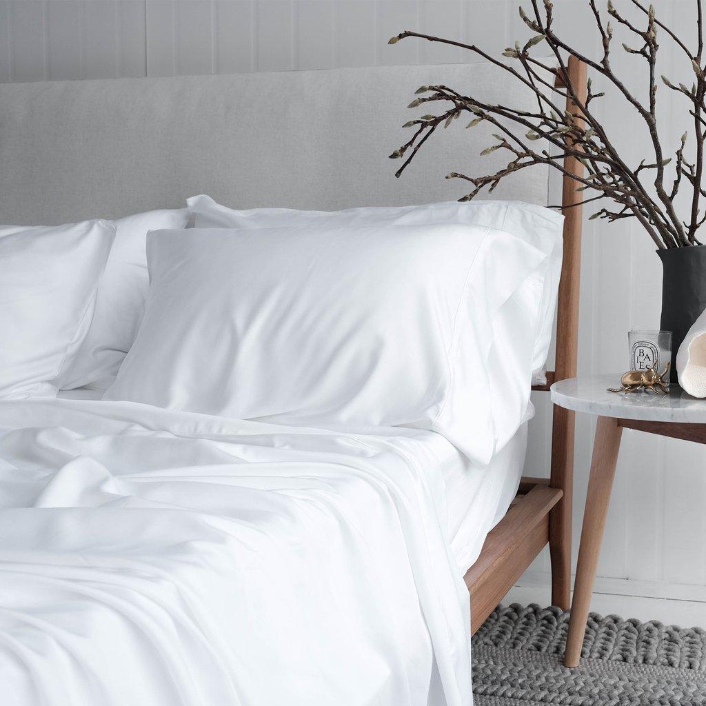 Bamboo Sheets Australia