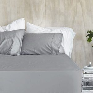 Steel-fitted-sheet-set