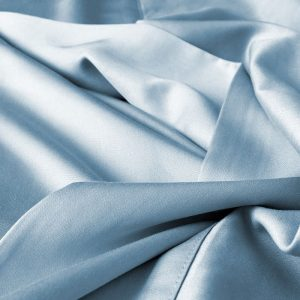 The search for the ultimate sheets