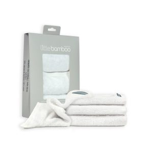 Bamboo-Towelling-washer-3Pk-Natural