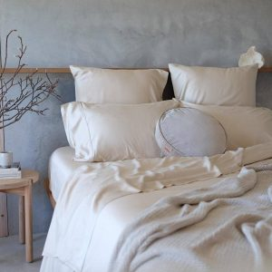bamboo-sheet-set-oat