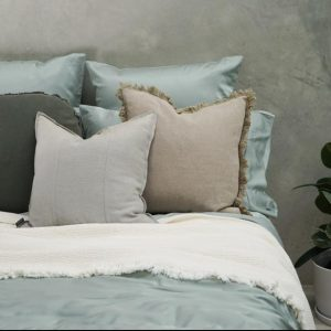 Bamboo Sheet Set - Sage
