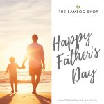 Gift Voucher - Father's Day
